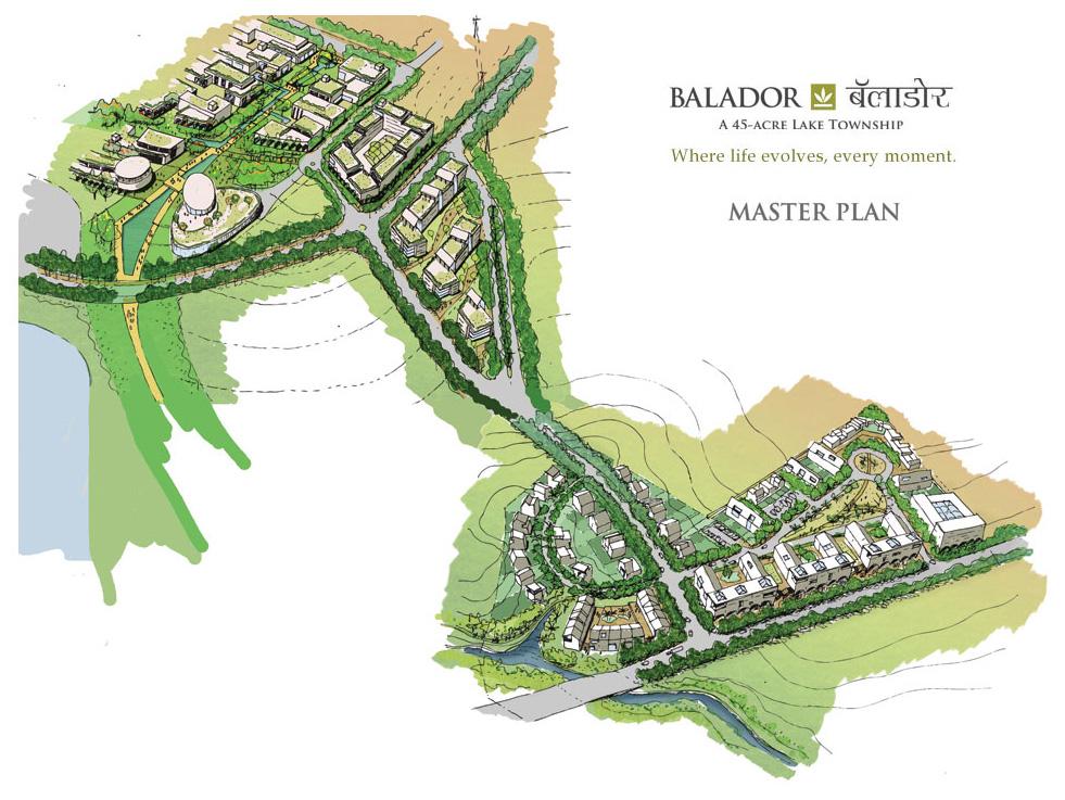 balador-master-plan