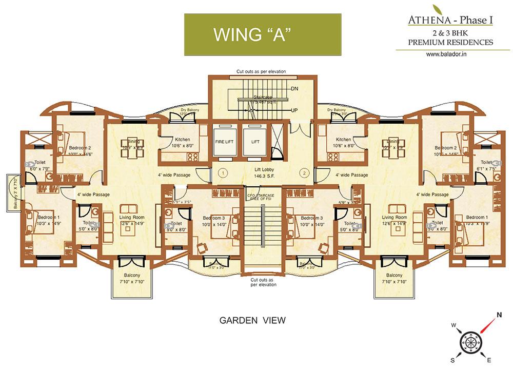 floorplan-wingA