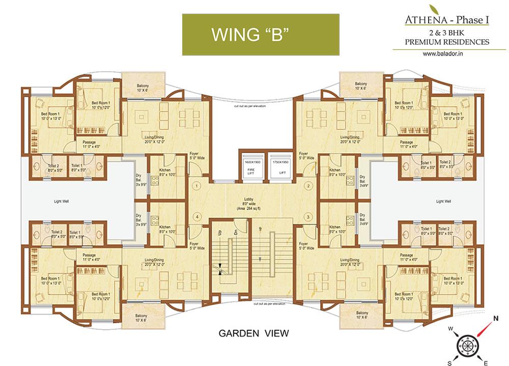 floorplan-wingB