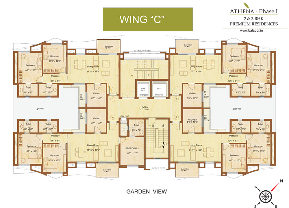 floorplan-wingC