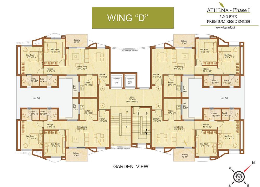 floorplan-wingD