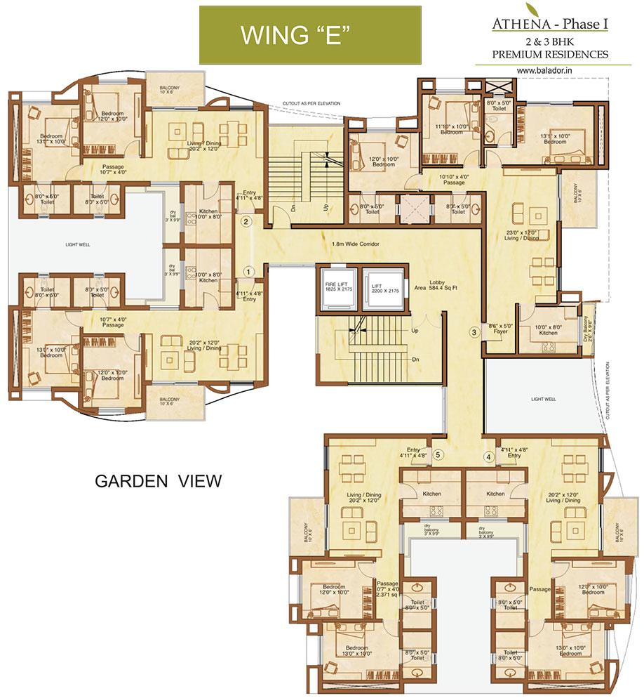 floorplan-wingE