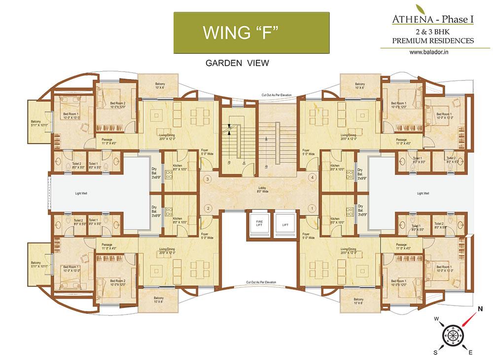 floorplan-wingF