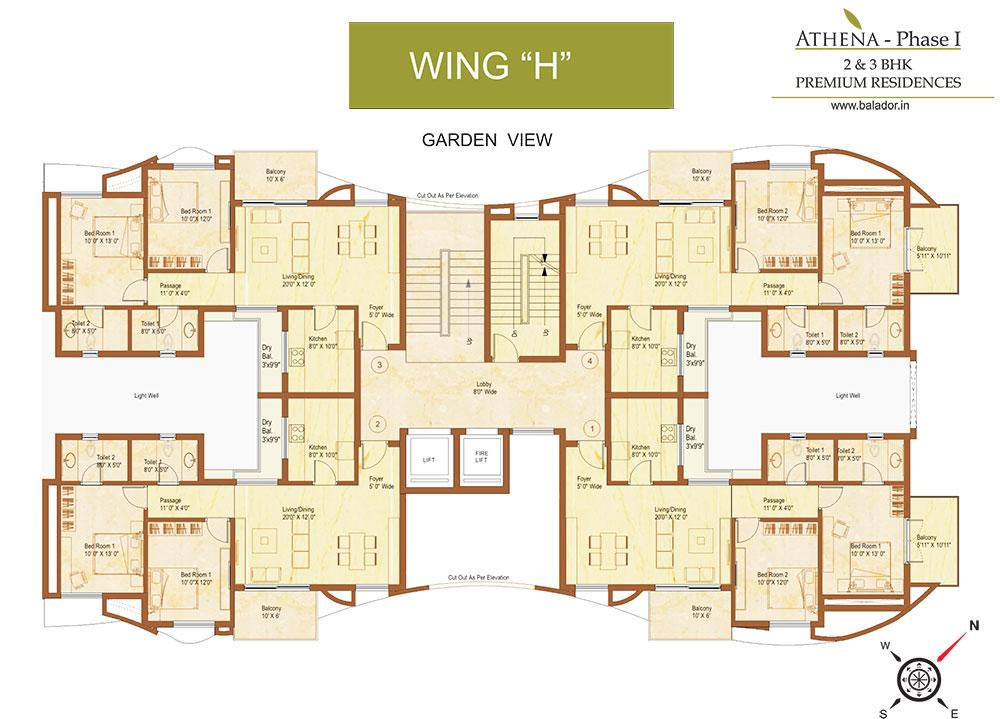 floorplan-wingH