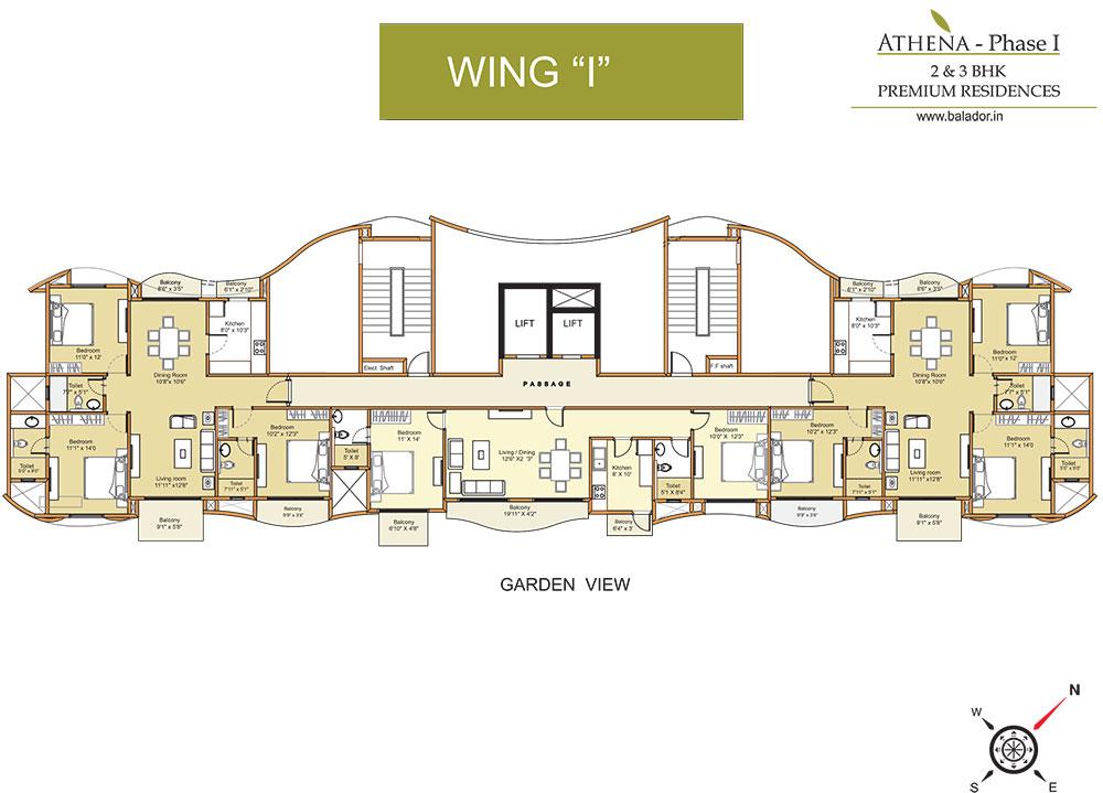 floorplan-wingI